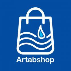 کانال آرتاب شاپ|ArtabShop