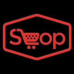 کانال OnlineShop