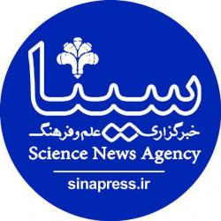کانال خبرگزاری سیناپرس