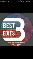 کانال Best Editss