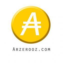 کانال Arzerooz | سرمایه گذاری باور نکردنی