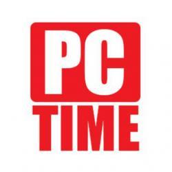 کانال PCTIME