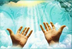 کانال دعا ها و اذکار