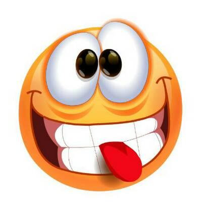 کانال خنده درمانی