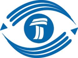 کانال آموزش سیتی