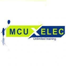 کانال mcuelec.com