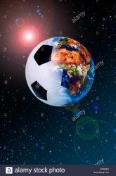 کانال عجایب فوتبالی