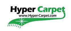 کانال Hyper Carpet