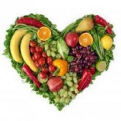 کانال ارگانیک و سلامت سرای خانواده