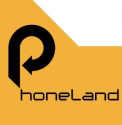 کانال phoneland