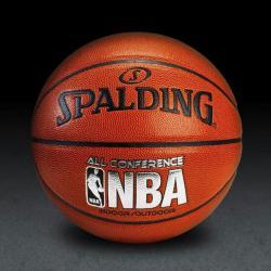 کانال Basket_training