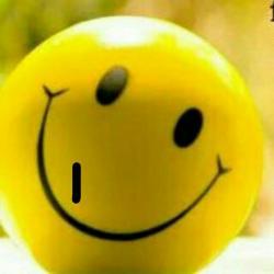 کانال مجله لبخند