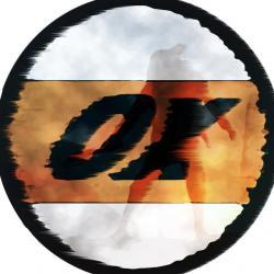 کانال Ox_gamE :D