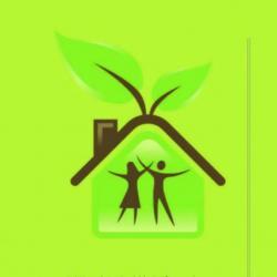 کانال خانواده سبز