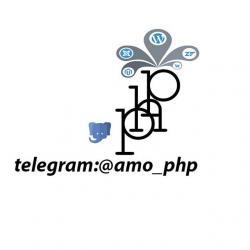 کانال آموزش php
