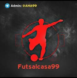 کانال Futsalcasa99