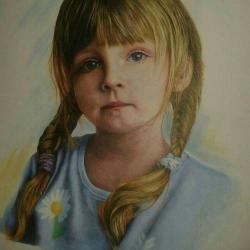 کانال گالری نقاشی