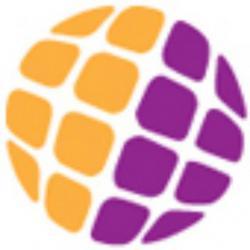 کانال آیفا | مهندسی صنایع فارسی