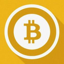 کانال Bitcoin 💲