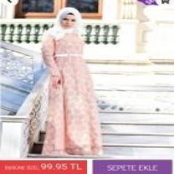 کانال مانتو حجاب.ترکیه