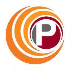کانال پیکس چاپ | pixchap.com