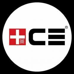 کانال محصولات آرایشی و بهداشتی CE