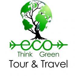 کانال ECO tour