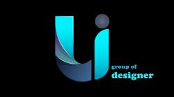 کانال Lidesigner