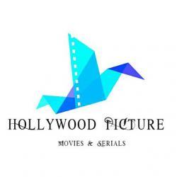 کانال سینمای هالیوود