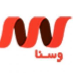 کانال خبری وتفریحی(vsna)