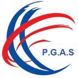 کانال PGAS.INVESTMENT'S