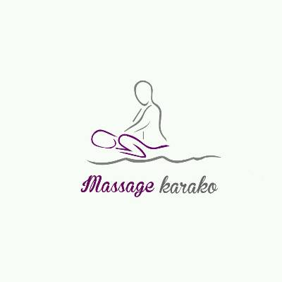 کانال Massage_karako