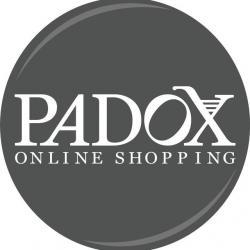 کانال Padox.Online.Shopping