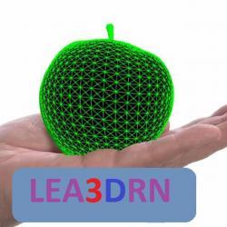 کانال آموزش سه بعدی 3d