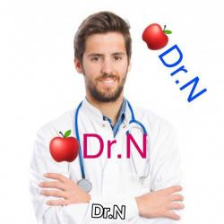 کانال Dr.N🍎