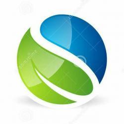 کانال طب مکمل تابان