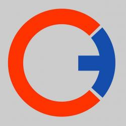 کانال Ctelecom.ir