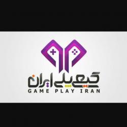 کانال game_play_iran