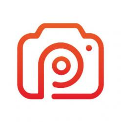 کانال Picnama.com