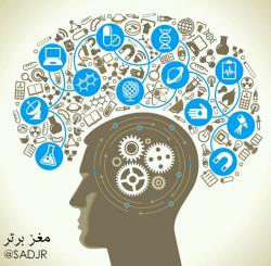 کانال نایاب یا ممنوع | مغز برتر