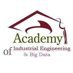 کانال Academy of Industrial engineering