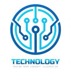 کانال Technology World