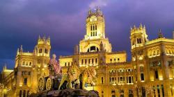 کانال سرمایه گذاری و خرید ملک در اسپانیا
