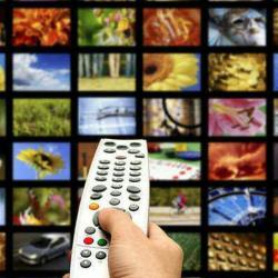 کانال دیجی ویندو