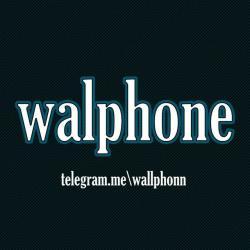 کانال WaLPhOnE