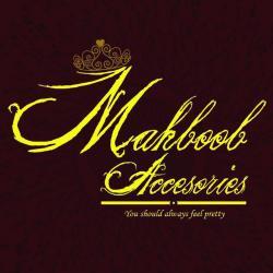 کانال Mahboob accesories