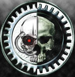 کانال CyborG GameHouse [CG]