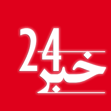 کانال Khabarnews24