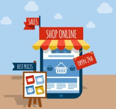 کانال Asan Kharid_e_Imen Shop