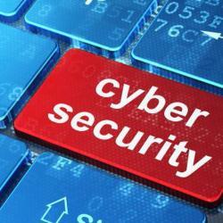 کانال آموزش امنیت فناوری